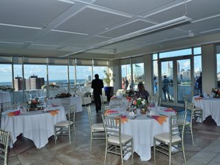 Penthouse Events CLE 4