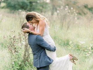 Krista Brackin Photography, LLC 1