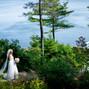 Linekin Bay Resort 9