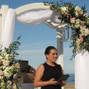 Unfiltered Weddings 3