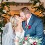 Dress Your Fancy Bridal Boutique 17