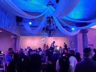Beverly Hills DJ Company 5