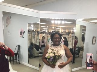 Bridal Superstore 3