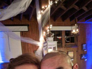 Traudlinde's Wedding & Events Planning 2