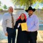 Texas Wedding Ministers 10