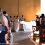 Montaluce Winery 19