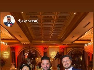 DJ Express Entertainment 5