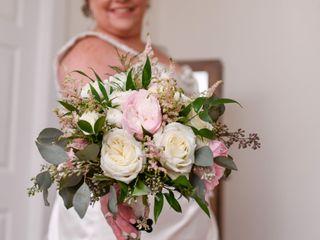 Floral Boutique 2