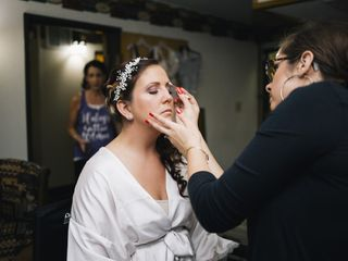 Beautiful Bridal By Anna 4