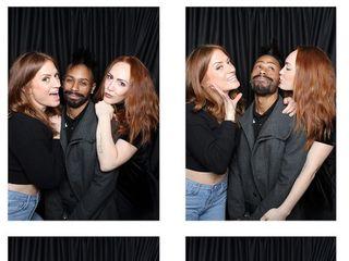 DC Photobooth 1