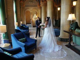Biltmore Wedding Cost.Biltmore Hotel Venue Miami Fl Weddingwire