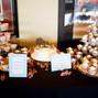 Butterbug's Baked Goods 10