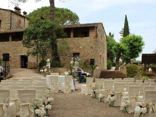 Valentina Franci Wedding & Event Planner 5
