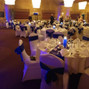 The Cove Seafood & Banquets 5