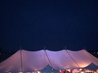 Lakes Region Tent & Event 3