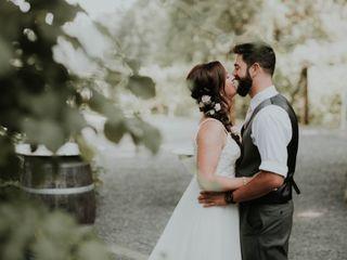 Adina Preston Weddings 1