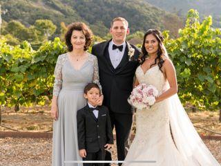 Folktale Winery & Vineyards 2