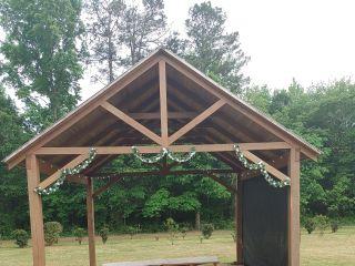 The Wedding Place NC LLC 4