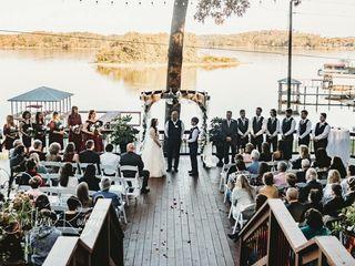 River Rest Weddings 5