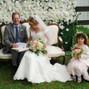 Marci Curtis - Wedding Photojournalist 14