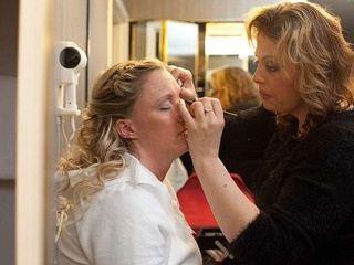 Danielle Ross Makeup Artistry 2