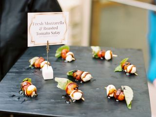 G Catering 4