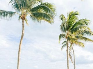 Southernmost Beach Resort 4