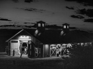 Tempson Barn 5