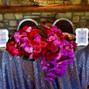 Sebas Flowers 7