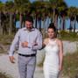 Florida Beach Weddings by Weddings On a Whim 35
