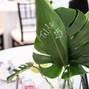 Kendra's Floral Design 12