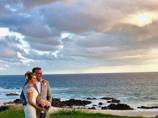 Romantic Cabo Weddings 5