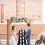 Weddings by Heidi 19