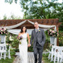 Whist Weddings 6