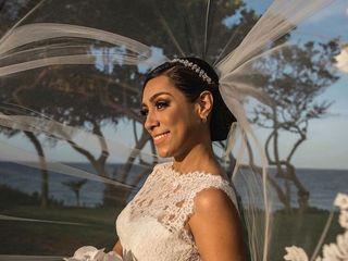 Jamaica Wedding Concierge 2