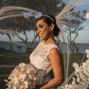 Jamaica Wedding Concierge 7