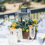Buckboard Catering & Events 10