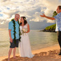 Maui Wedding Adventures 25