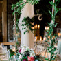 Private Weddings and Events 12