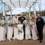 Pine Cradle Lake Weddings & Events 12