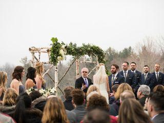 Weddings by Reverend Lovejoy 2