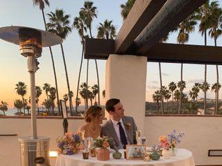Heartfelt Weddings and Events 1