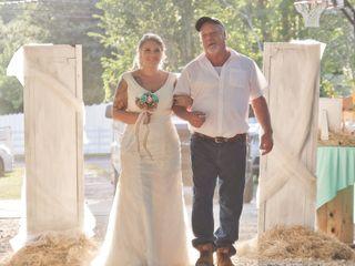 Ancient City Wedding Company 1