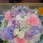 Casa Linda Florals 7
