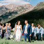 Ali & Garrett Wedding Photographers 22