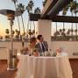 Heartfelt Weddings and Events 6