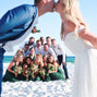 A Perfect Plan Wedding Consulting 19