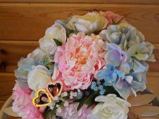 Ann's Bridal Bargains 4