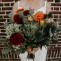 Fruition Flowers 6