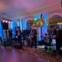 The Mike Dalton Band 2